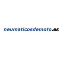 neumaticosdemoto