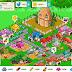 Tiny Village Game Apps For Laptop, Pc, Desktop Windows 7, 8, 10, Mac Os X