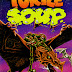 TURTLE SOUP Vol 1