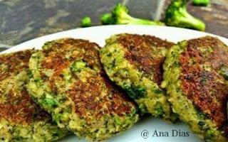 hamburguer-de-brocolis-ou-brocolos-receita-saudavel