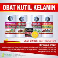 Nama Obat Kutil Kelamin Herbal yang Dijual Bebas di Apotek, obat kutil kelamin di apotik kimia farma, obat kutil kelamin di apotik, obat kutil kelamin alami, obat kutil di wajah dan leher