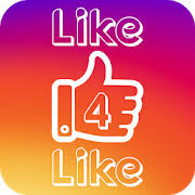 Like4Like-v1.0-APK-Latest-Download-For-Android
