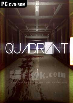 Quadrant 3-POSTMORTEM Free Download