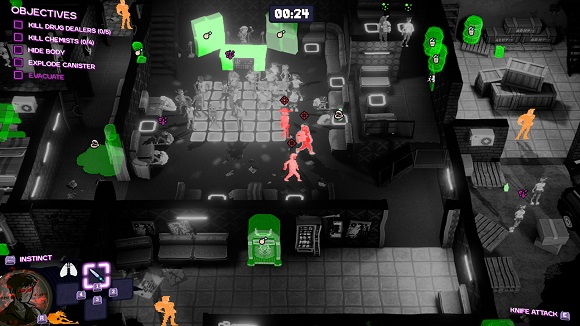party-hard-2-pc-screenshot-www.ovagames.com-2