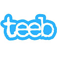 TEEB TV - Our Indonesian Play-TV provider