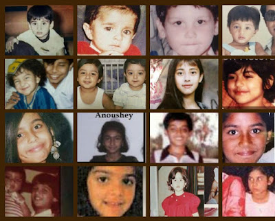 http://showbizshining.blogspot.com/2016/12/unseen-pakistani-celebrities-childhood_3.html