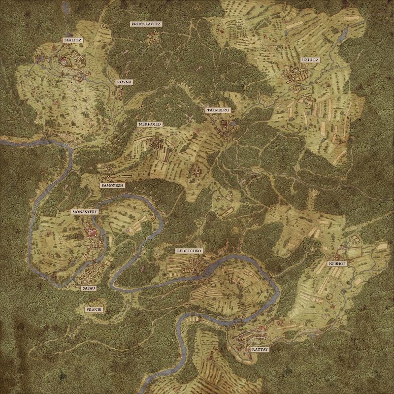 kingdom-come-deliverance-map.png