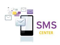 SMS CENTER DARRA RELOAD dan Kegunaannya