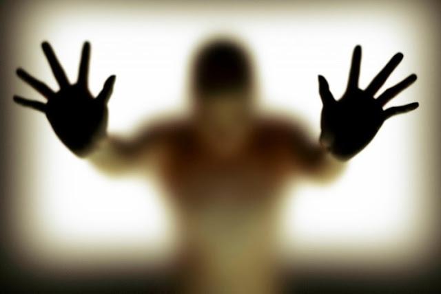 Kamu harus tahu, 10 Jawaban Ini Bisa Atasi Bisikan Setan