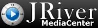 Jriver Media Center 24.0.34 Final Full Patch