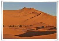 Erg-Chebbi-Marruecos-fotos