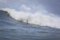58 Will Skudin USA Punta Galea Challenge foto WSL Damien Poullenot Aquashot