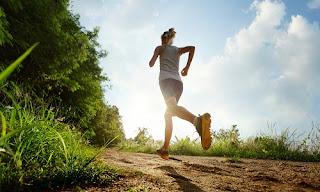 Nasıl Çok Hızlı Koşabilirim