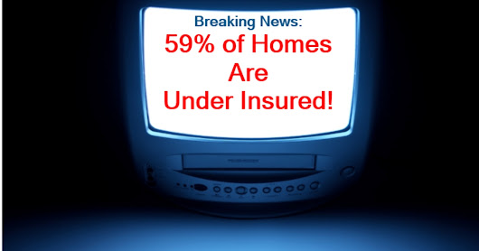 Homeowners Insurance: What Do Gaps In Insurance Mean?