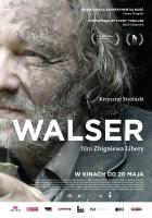 Walser plakat
