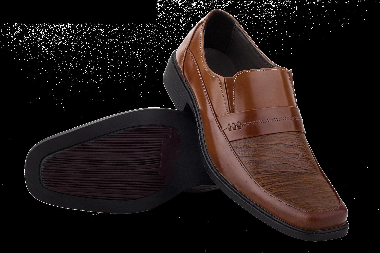 model sepatu kerja pria terbaru, sepatu pantofel pria murah terbaru, sepatu kerja pria model 2015, sepatu fantopel pria kulit asli, sepatu kantor pria cibaduyut online, gambar sepatu kantor pria terbaru