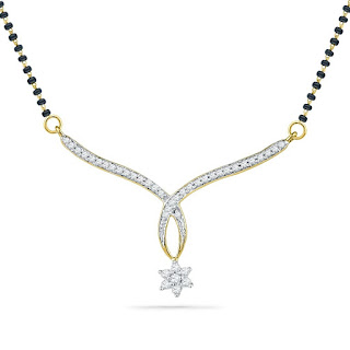 http://www.stylefortune.com/jewelry