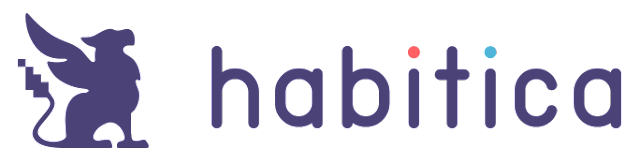 Habitica - HabitRPG