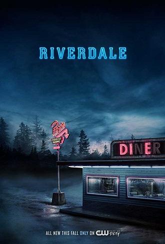 Riverdale Season 1 Complete Download 480p All Episode