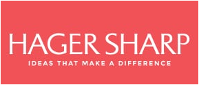 Hager Sharp Internship Program