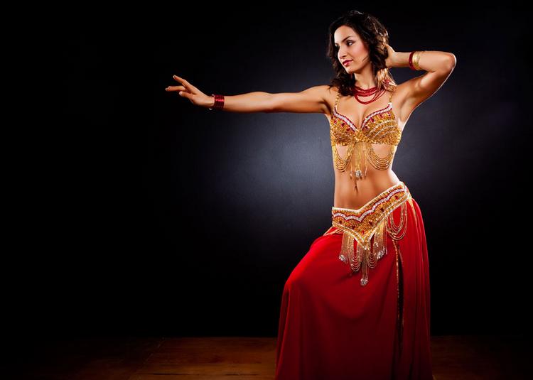 image Oriental arab girl is westernized by big american penis size