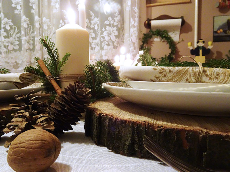 Christmas_Table_Setting_Home_Decoration_Natural