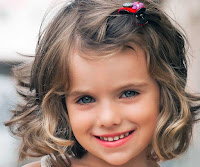 Dünya Kız Çocukları Günü ve kız çocuklarının toplumdaki yeri