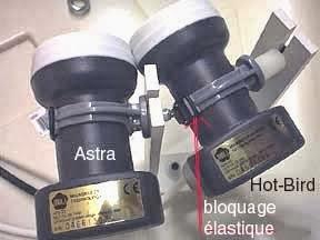 CUBSAT, antena para comunidades problematicas -http://4.bp.blogspot.com/-Soj0-OrxZXs/UmkBUk0kCyI/AAAAAAAAAxA/k9uqKGpUl7c/s1600/notice-707(1)_186.jpg