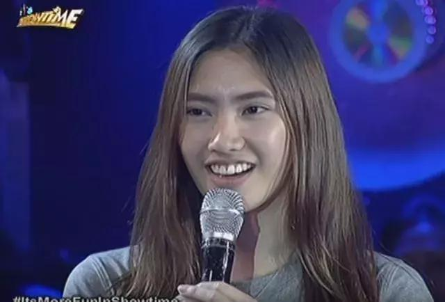 VIRAL ► Angelica 'Pastillas Girl' Yap Is No Going Viral! You Won't Surely Recognize Her Today! Must See!