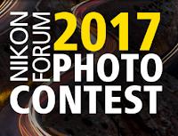 Logo Nikon 100 anni: partecipa gratis e vinci buoni spesa di 1.917 €