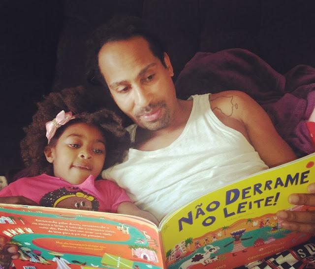 Livraria cria campanha interativa para estimular leitura para crianças