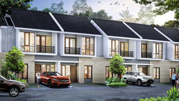 Perusahaan Premier Estate 2