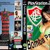 Bomba Patch 21 - Playstation 2