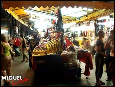 Patpong-market-Bangkok