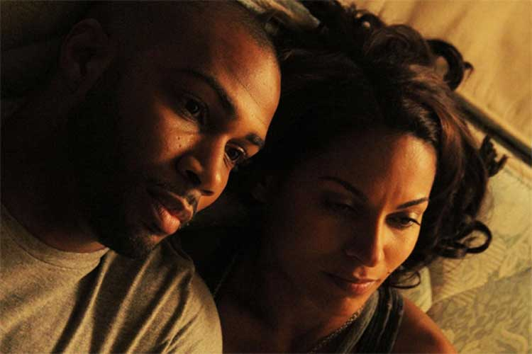 Ava DuVernay's debut film I Will Follow deserves a lot more attention.