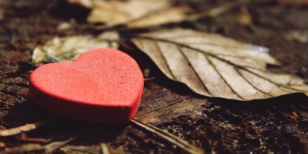 اقوال عن الحب والرومانسية