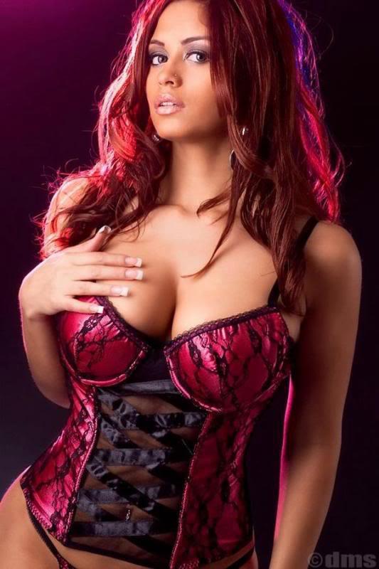 Xxx Hot Girls On Facebook  Bestamazonershoes-9150