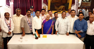11-ministers-sworn-in-with-chief-minister-in-goa