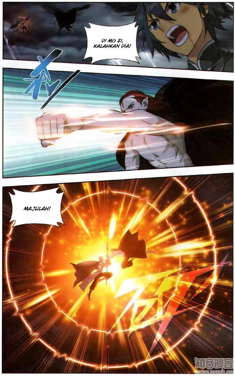 Komik battle through heaven 227 - chapter 227 228 Indonesia battle through heaven 227 - chapter 227 Terbaru 15|Baca Manga Komik Indonesia