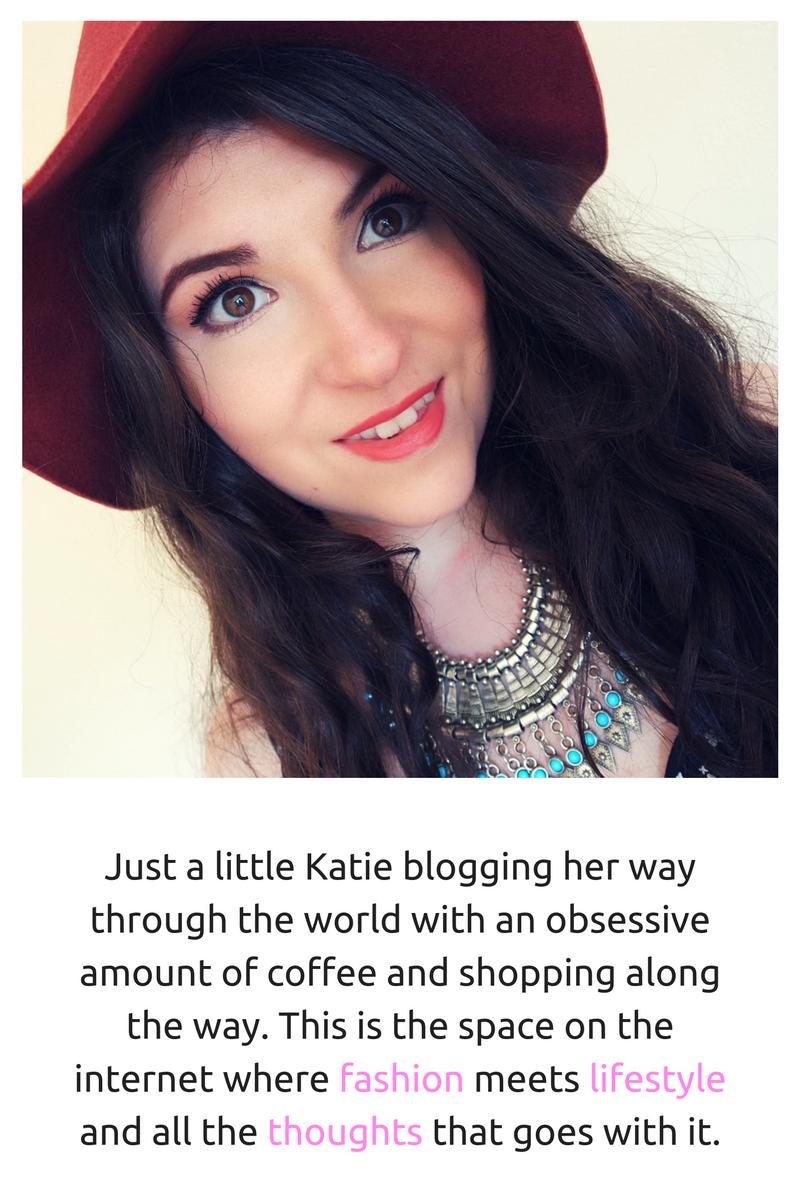 Katies World Sex Video 89
