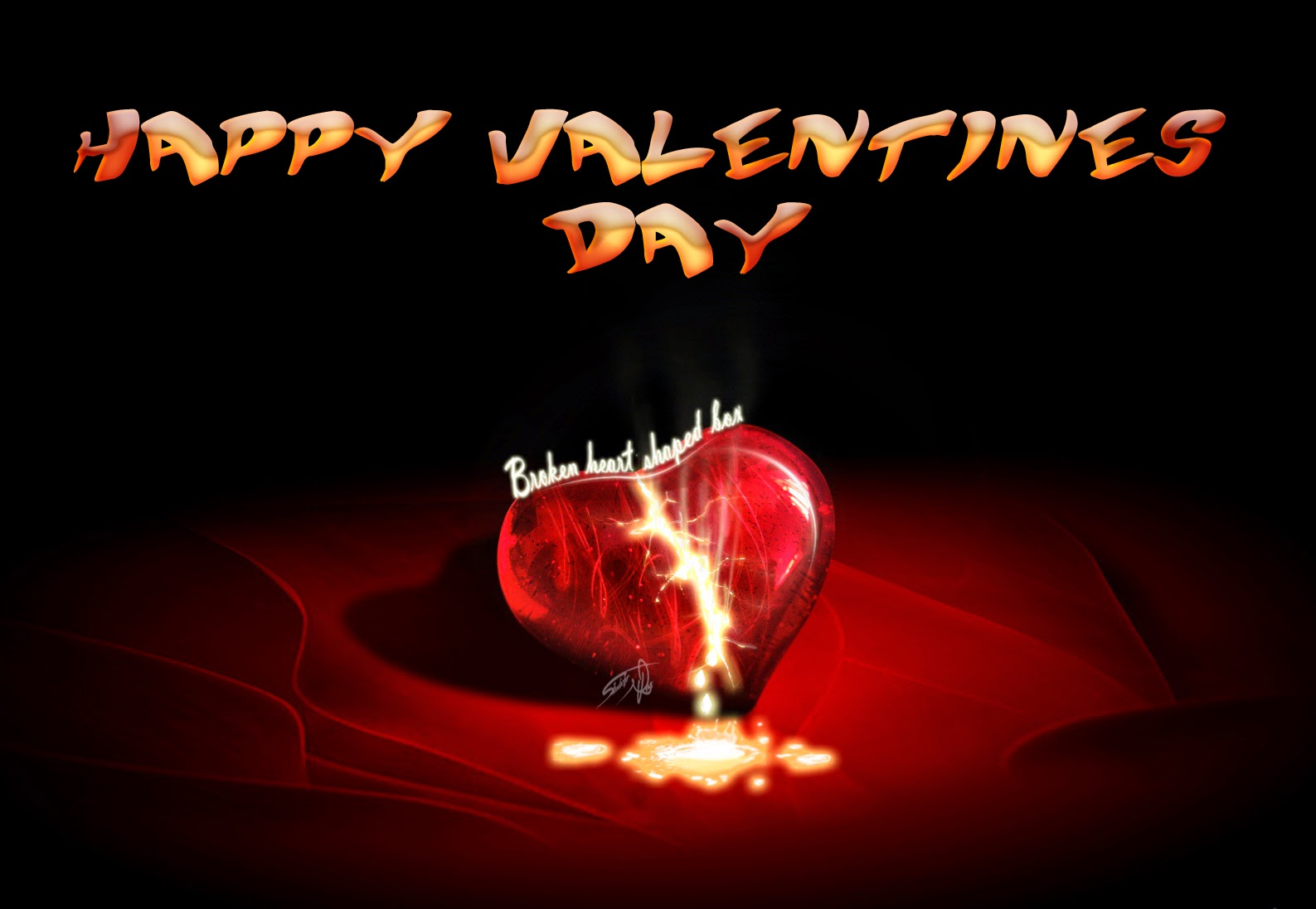 Best Valentines day Funny Jokes 2016
