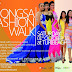 [EVENT] NONGSA FASHION WALK 2016