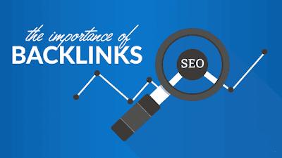 أهمية-الباك-لينك-كعامل-تصدر-في-جوجل