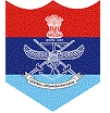 Ex-Servicemen Contributory Health Scheme (www.tngovernmentjobs.co.in)