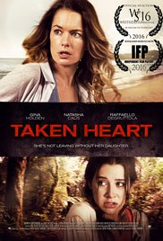 Watch Taken Heart Online Free 2017 Putlocker