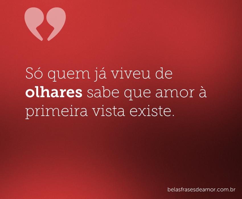 Frases De Amor à Primeira Vista: Indiretas Do Pablo: Maio 2013