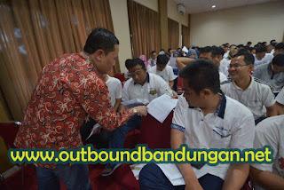 Paket Outing Bandungan, Outing Bandungan Murah