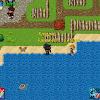 TibiaMe - Cara Quest Leflam di Pulau Hunterra