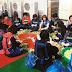 광명5동 광오사랑회, 어려운 이웃에게 사랑의 열무김치 전달