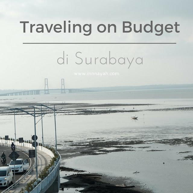 traveling, surabaya, kenjeran park, kenjeran, tips traveling